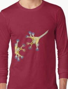 Synaptic Kiss T-Shirt