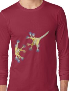 Synaptic Kiss T-Shirt