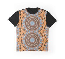 Plant Pots and Poetry Graphic T-Shirt
