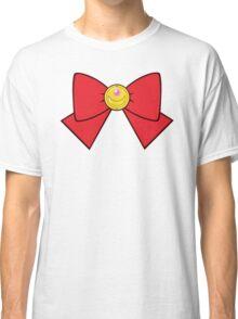 Sailor Scout Classic T-Shirt