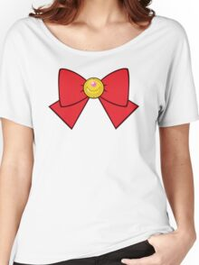 Sailor Scout Women's Relaxed Fit T-Shirt