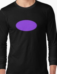 Sam Manson Inspired Shirt Long Sleeve T-Shirt