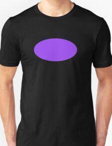 Sam Manson Inspired Shirt Unisex T-Shirt