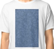 water effect Classic T-Shirt