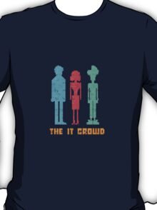 The IT Crowd (2) T-Shirt