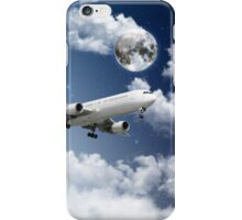 Airplane iPhone Case/Skin