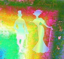 Dance. by Vitta