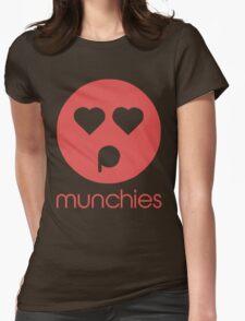 Stoner Emotions - Munchies. T-Shirt