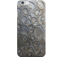 Even the Poorest Thing Shines II iPhone Case/Skin