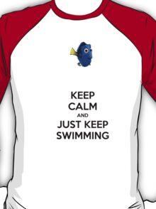 Dory  T-Shirt