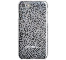 Rio's Floor iPhone Case/Skin
