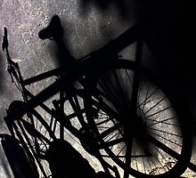 A Ride for a Dream ......... Hope I'll meet you there...... by 1more photo