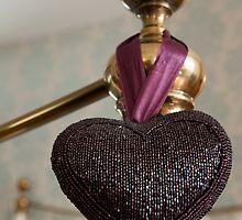 Love by BigshotD3