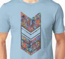 MASHED! Unisex T-Shirt