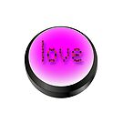 love button by digart