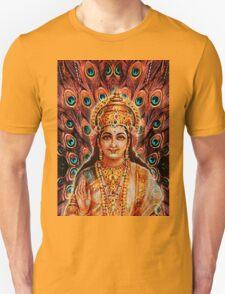 Parvati T-Shirt