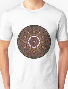 Mandala 32 T-Shirts & Hoodies T-Shirt