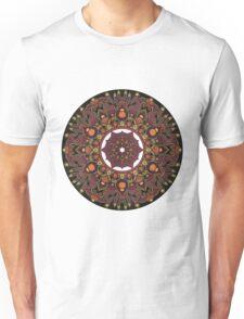 Mandala 32 T-Shirts & Hoodies Unisex T-Shirt
