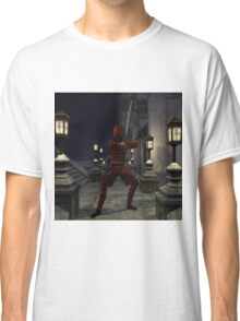 Kenku 2 Classic T-Shirt