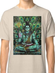 Shiva Classic T-Shirt