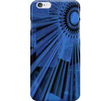 Breeze iPhone Case/Skin