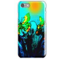 Dream Shift iPhone Case/Skin