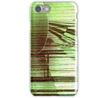 Twenty Of Many iPhone Case/Skin