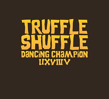 Truffle Shuffle Dance Champion T-Shirt