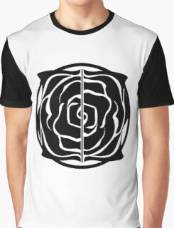 House Tyrell Sigil Graphic T-Shirt