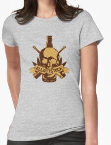 Elliottstock v.2 T-Shirt