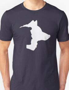 Derek Hale - Teen Wolf T-Shirt