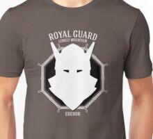 Dwarven Guard Erebor Unisex T-Shirt
