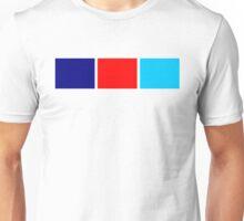 Australian Defence Force Unisex T-Shirt