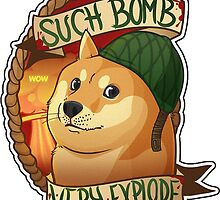 such bomb very explode by the-real-duck