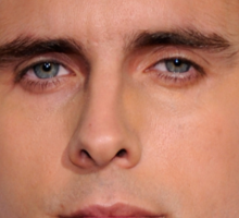 scott disick Sticker