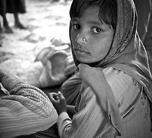 the heart of rural rajasthan by handheld-films