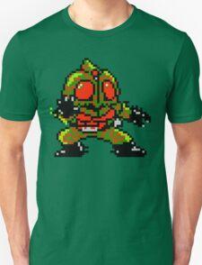 Kamen Rider Amazon T-Shirt