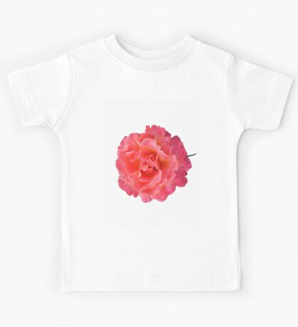 A Rose Kids Tee