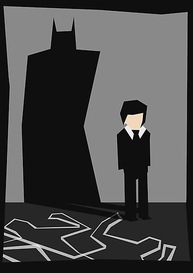 The Darkest Knight by Alex Clark