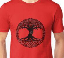Tree Of Life (Know Hope) Unisex T-Shirt
