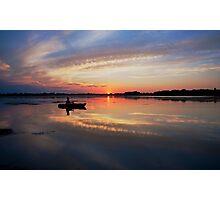Minnesota Summer Photographic Print