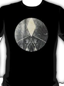 'Sound Wave' T-Shirt