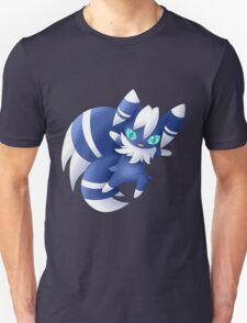 Meowstic Unisex T-Shirt