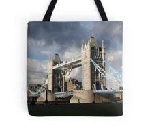 Olympics mood Tote Bag