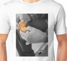 Oh Clementine, Sweet Clementine Unisex T-Shirt
