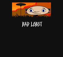 Bad Lobot Unisex T-Shirt