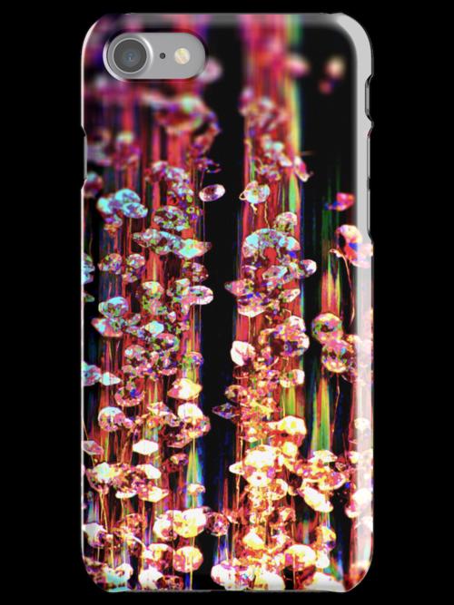 I phone v4 by Robert Zunikoff