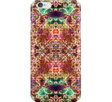 Maille de Vénus iPhone Case/Skin