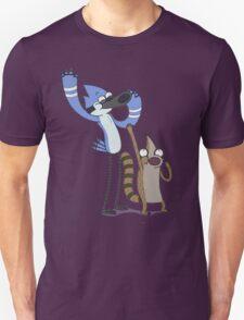Regular Sow Ooohh T-Shirt