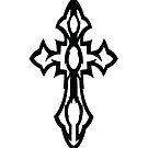 Designed Faith by Atakmunky7
